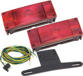 Cequent Performance - Tail Light Kit, LED (407540)