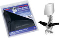 Attwood - For Outboards Under 50 HP (9401-7)