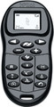 Johnson Outdoors - i-Pilot Replacement Remote (1866350)