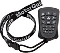 Attwood - Wireless Hand-Held Remote (90100009)