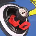 Kwik Tek - Air Pressure Gauge (AHPG-1)