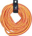 Kwik Tek - Bungee Tow Rope, 50' (AHTRB-50)