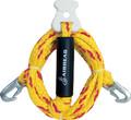 Kwik Tek - Tow Harness 12', 5000# (AHTH-2)