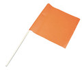 Kwik Tek - Water Ski Flag (F-1)