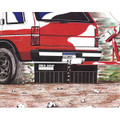 "Smart Solutions Tow Guard, Motorhome, 48""x20"" 03-0149 00002 92-1494"