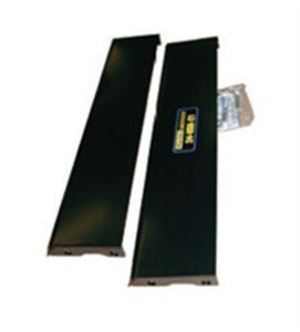 Firestone Air Products 4102 Cr 4102 Coil-Rite