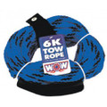 60' 6k Towable Rope by WOW Watersports 03372050