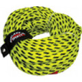 Heavy Duty 60' Tow Rope by Boaters Sports 02879828