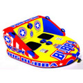 Big Bubba Towable by WOW Watersports 03372004