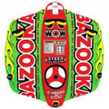 Bazooka Slalom Towable by WOW Watersports 03372088