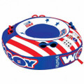 Big Boy Towable by WOW Watersports 03371004