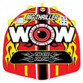 Big Thriller Towable by WOW Watersports 03371048