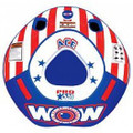 Ace Towable by WOW Watersports 03371096