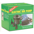 110/ 120v Electric Air Pump by Coghlans 00450005