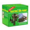 12v DC Electric Air Pump by Coghlans 00450003