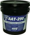 Aat Outdoor Adhesive, Gal Aat-290