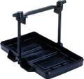 Attwood Battery Tray 27 Series 9091-5