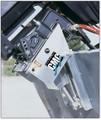 Cmc Pt-35 Pwr Tilt & Trim 52100