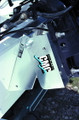 Cmc Transom Clamp Motor Adapter 13022