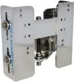 Cmc Manual Transom Jack Ml-65 65012