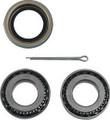 """Fulton Wheel Bearing Kit, 1-1/16"""" Wb106 0700"""