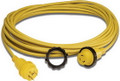 Marinco 50spp Pwrcord Plus 30amp/50 199119