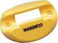 Marinco Cable Clips (6) Clip