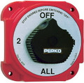 Perko Hd Battery Selector Switch 8603dp