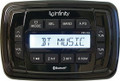 Infinity Am/fm/bluetooth Stereo Inf-prv250