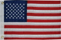 Taylor Made Products 50 Star Flag 24x36 8436