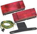 Wesbar Led Low Profile Light Kit 407540