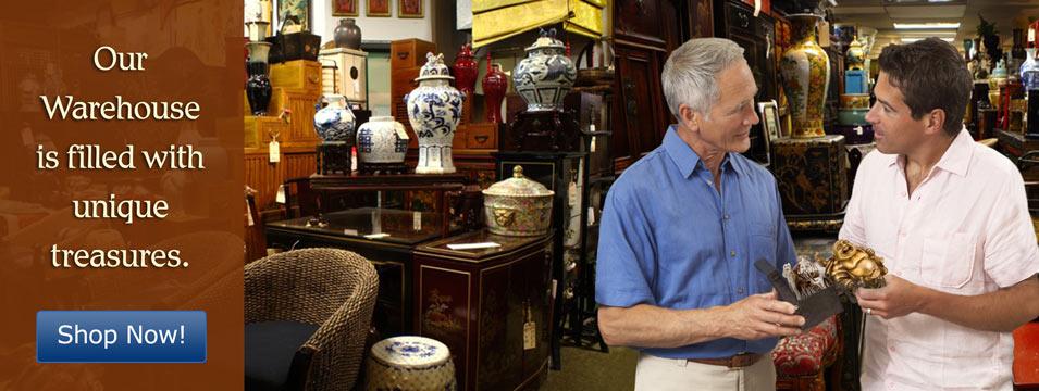 Oriental Furniture U0026 Asian Decor, Antique Chinese Furniture | Oriental  Furnishings