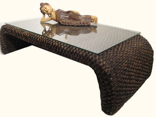 Asian Coffee Tables Oriental Furnishings