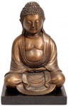 Kyoto Buddha Statue