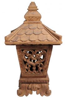 Oriental Garden Lantern