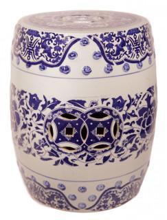 Chinese Garden Stools Oriental Furnishings