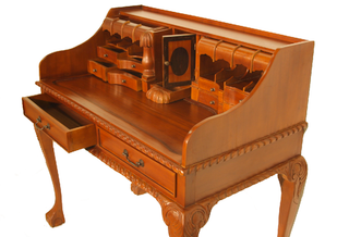 Escritoire Writing Desk