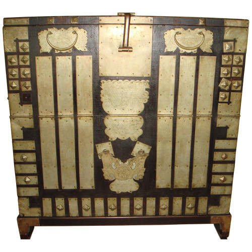 asian bedroom furniture. korean antique money chest asian bedroom furniture i