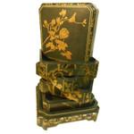 Asian Wedding Box