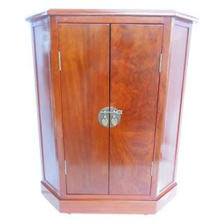 Asian Furniture Cheap Antique Asian Furniture Antique