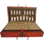Oriental Chess Set