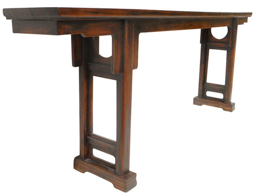 Antique Ming Table
