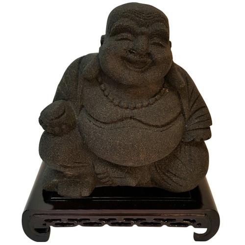 Ho Tai Laughing Buddha