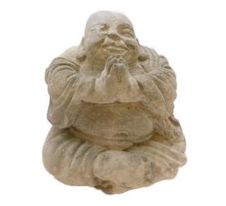 Stone Budai