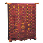 28.9 inch wide medicine chest