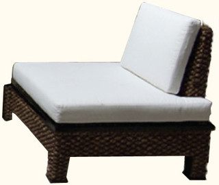 Asian  Modern living room chair