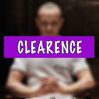 home-banner-square-clearence.jpg