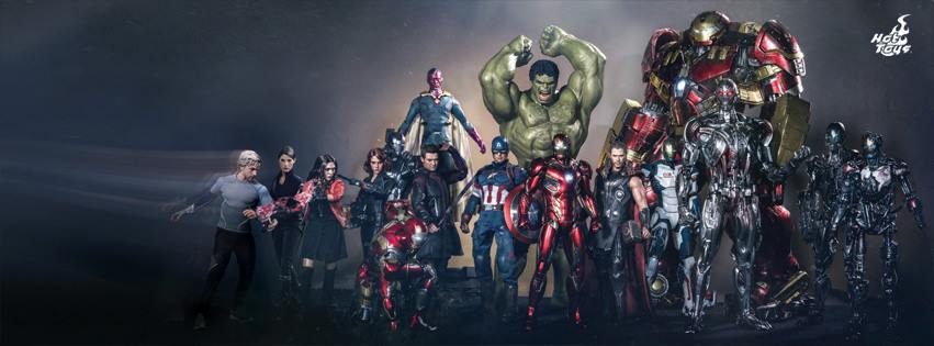 hottoys-banner.jpg