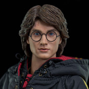 Star Ace Toys SA0008 Harry Potter 1/6 Action Figure Triwizard version