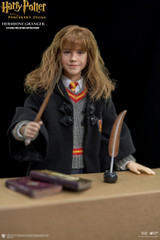 Star Ace Toys SA0004 Harry Potter Hermione granger 1/6 Action Figure